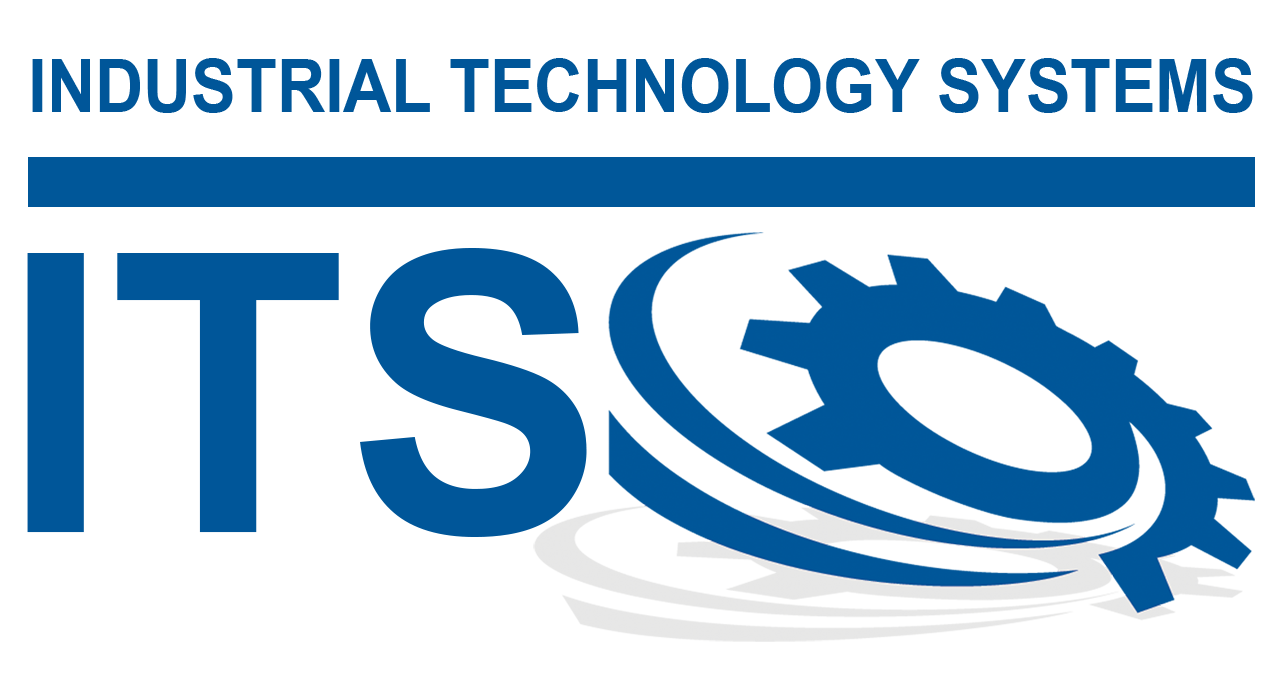 ITS Industrial Technology Systems